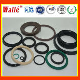 Aflas Tfe Elastomer 100s O Rings Seals
