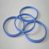 PTFE Spring Energized Seals per Hydraulic Made in Cina
