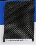 Pellicola idrografica di immagine liquida, stampa di trasferimento dell'acqua, idro pellicola di immersione da vendere il punto no. Lcf021A-3