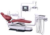 [إلكتريكت] كبيرة مريحة أسنانيّة كرسي تثبيت وحدة مع تصميم جديد