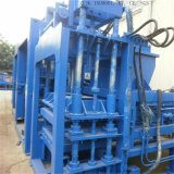 Machine normale de brique de fonction multiple de Zcjk Qty4-15
