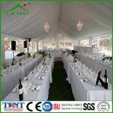 알루미늄 당 결혼식 천막 구조 큰천막 250 사람들