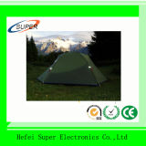 Installation facile Camping&#160 ; Tent&#160 ; Tente automatique