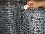 Rete metallica dell'acciaio inossidabile del filtrante SUS304/316