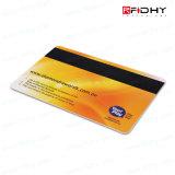 セリウムの証明書が付いている125kmz近さの印刷RFID PVCカード