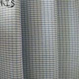 Ткань 100% жаккарда хлопка покрашенная пряжей Rlsc40-15