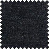 Tela de algodão viscosa do Spandex do poliéster da forma para calças