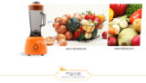 PC Jar Power Blender do agregado familiar 800W 2L Unbreakable (K811)