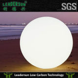 LEIDENE van het Meubilair van de LEIDENE LDPE Bal Lichte LEIDENE van de Verlichting Bol (ldx-B07)