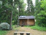 Профессиональные разрешения для -Решетки 500W самонаводят система пользы солнечная