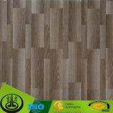 床のためのSGSの公認の床の装飾的なペーパー