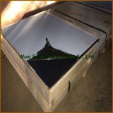 熱転送されるによるミラーFinished Stainless Steel Plate