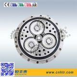 Reductor con el Micro-Contragolpe para el reductor de la robusteza industrial