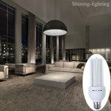 Cer RoHS der Qualitäts-E27 AC85-265V bestätigte 24 Mais-Lampe des Watt-LED