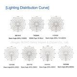 Indicatori luminosi modulari della campata dell'Doppio-Accoppiamento IP68 LED di TF2c alti