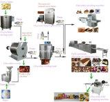 Máquina completamente automática de Chocolate (marca JY)