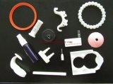 ABS Plastic Deel