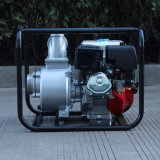 2inch Gasoline Engine Gasoline Water Pump Wp20