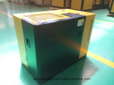 Permanente Magnetic Vf Energie-Einsparung Screw Air Compressor 11kw (15HP)