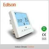 Digital-Temperatursteuereinheit für Heizungs-Thermostat (TX-832)