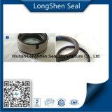 간단한 포장 에어 컨디셔너 Comopressor 기계적인 샤프트 물개 (HFBK-40)