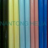 Пленка потолка PVC фабрики Nantong