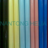 Film de plafond de PVC d'usine de Nantong
