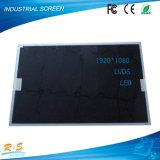 TFT LCD 24.0 인치 FHD 1920*1080 탁상용 모니터 M240hw01 V-8 M240hw01 v. 8