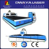 laser Cutting Machine Price di 0-20mm Sheet Metal/laser Cutting 500W 1kw 2kw 3kw di Fiber