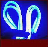 Flexible DRL Autoteile des Qualitäts-Doppelfarbstreifen-Licht-60cm LED