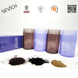 Fibre calde della cheratina dei capelli delle fibre di vendite dell'OEM del campione libero