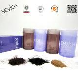 Freies Beispiel-Soem-heiße Verkaufs-Faser-Haar-Keratin-Fasern