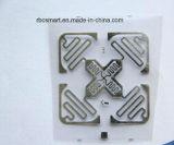 Qualität44*44mm H47 UHF RFID/NFC Impinj nasser Monza/trocknen Einlegearbeit-Grossisten