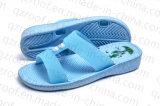 Nieuwe Style voor Lady EVA Beach Sandal (RF15056)