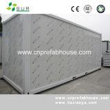 Schöner moderner expandierbarer Behälter-lebendes Haus (XYJ-01)