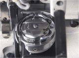 Máquina de coser del Auto-Engrasador del solo zigzag de alta velocidad de la aguja