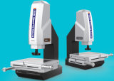 2.5D hand Video Metende Machine (iMS-2010)