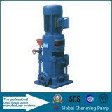 HochdruckMulti Stage Vertical Centrifugal Pump für Clean