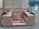 2 ton Rider Pallet Truck met AC Driver Motor (CBD20-460)
