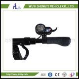 中国の製造者の中国の電気スクーターの価格