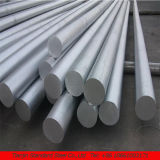 Koudgetrokken Aluminium om Staaf 6261 Bui T6