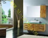 Stanza da bagno calda Cabinet-8560 della mobilia di vendita