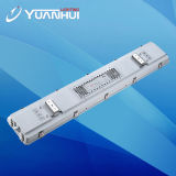蒸気証拠LEDの照明設備