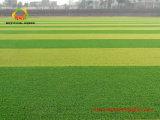 中国の製造者からの競争価格のフットボールの総合的な草