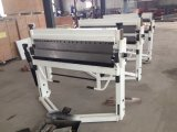 PBB1020/2A 최신 판매 수동 접히는 기계