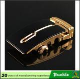 [نومبر-ون-سلّينغ] معدنة [بلت بوكل/] مستديرة يغور نوع ذهب يصفح [منس] [بلت بوكل]