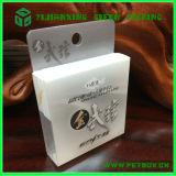 Angelruten-Zeile Plastikverpackungs-Kasten