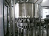 Machine de remplissage de jus de fruits de qualité