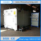 Dx-4.0III-Dx Chinese Hotsale en de Snelle Houten Drogende Machine van de Hoge Frequentie