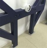 Wall Hung Toilet (G30031)のための隠されたCistern